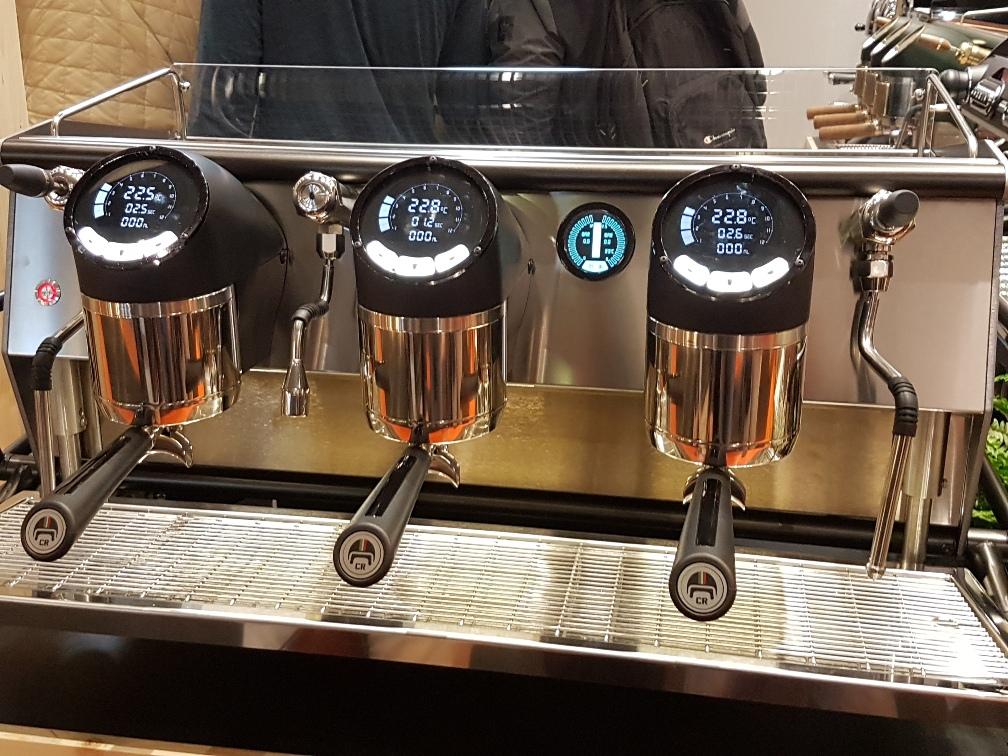 sajam-espresso-kafe-Trst-4