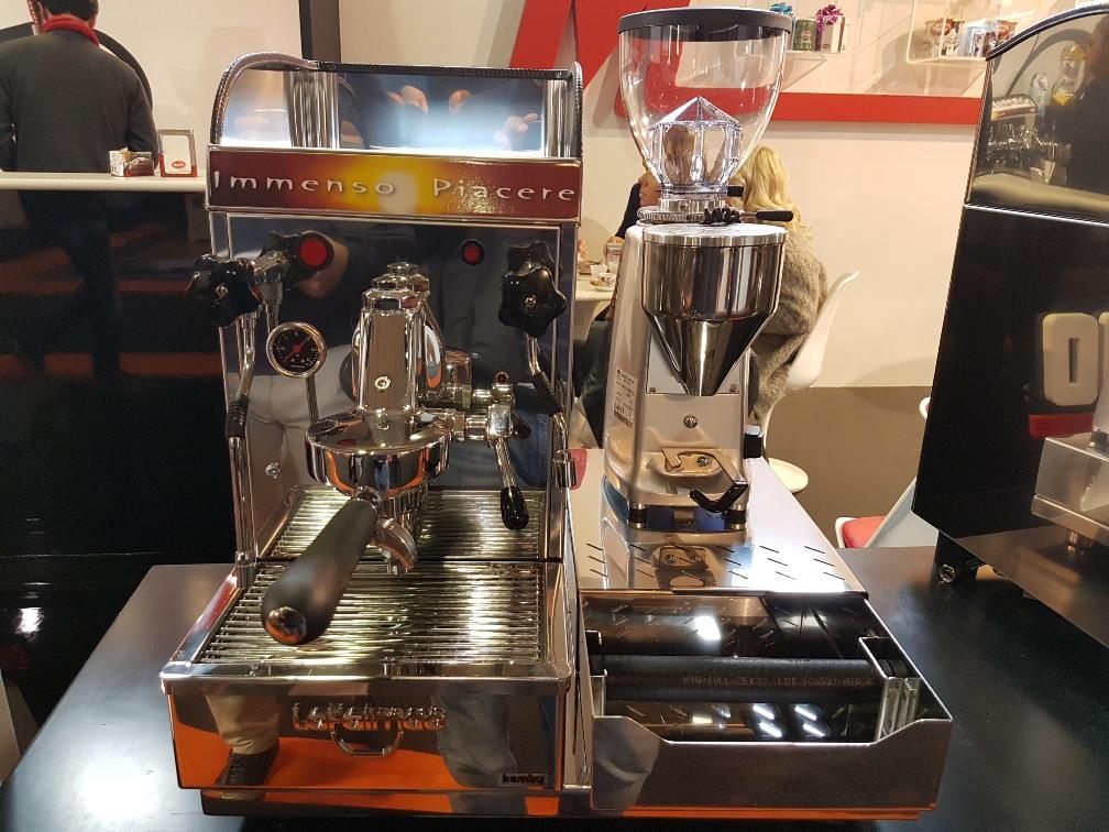 sajam-espresso-kafe-Trst-6
