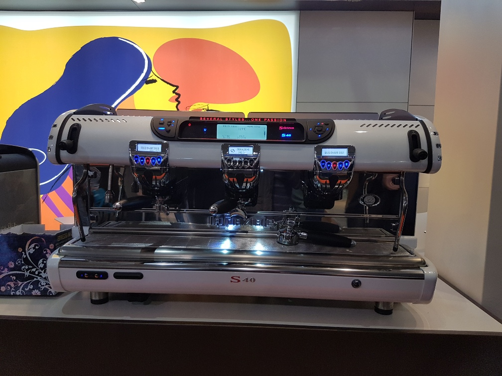 sajam-espresso-kafe-Trst-7
