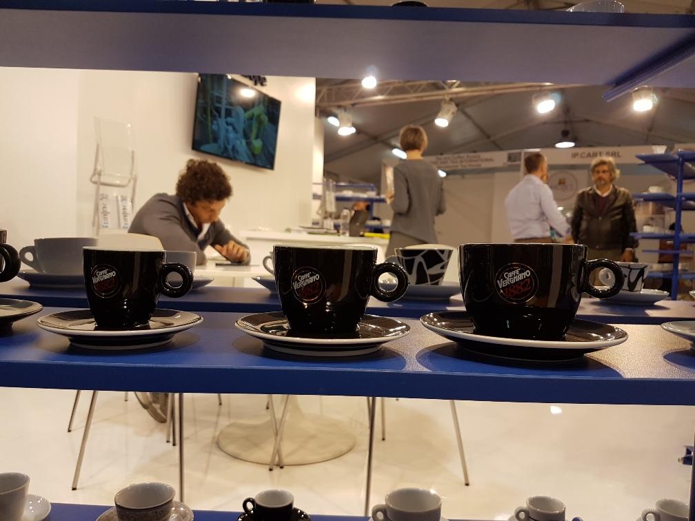 sajam-espresso-kafe-Trst-8